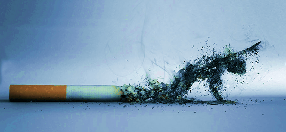 hypnose arret tabac