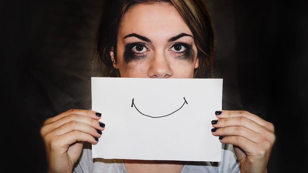 sophrologie hypnose gestions des émotions enfants adultes