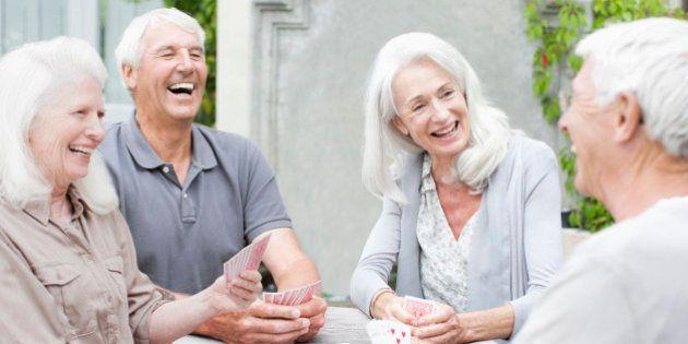 sophrologie ehpad maison de retraite