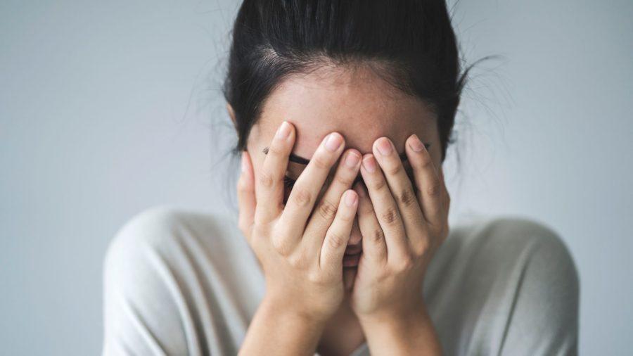 sophrologie hypnose anxiété anxiete