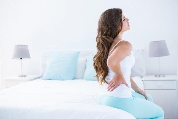 sophrologie hypnose douleur chronique aigue fibromyalgie
