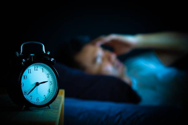 sophrologie hypnose trouble du sommeil insomnies