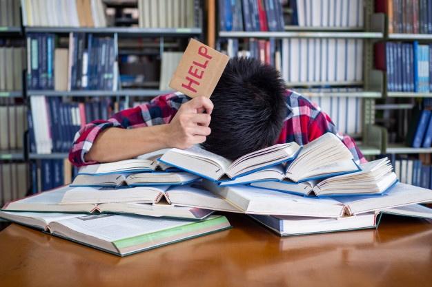 sophrologie hypnose étudiants collégiens lycées universités stress examens